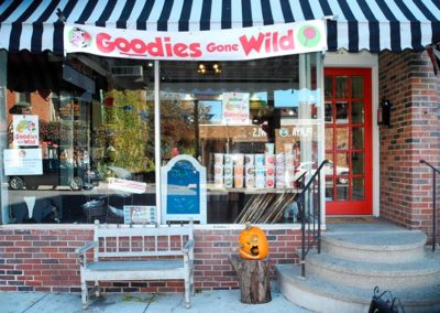 goodies-gone-wild-store-1-1