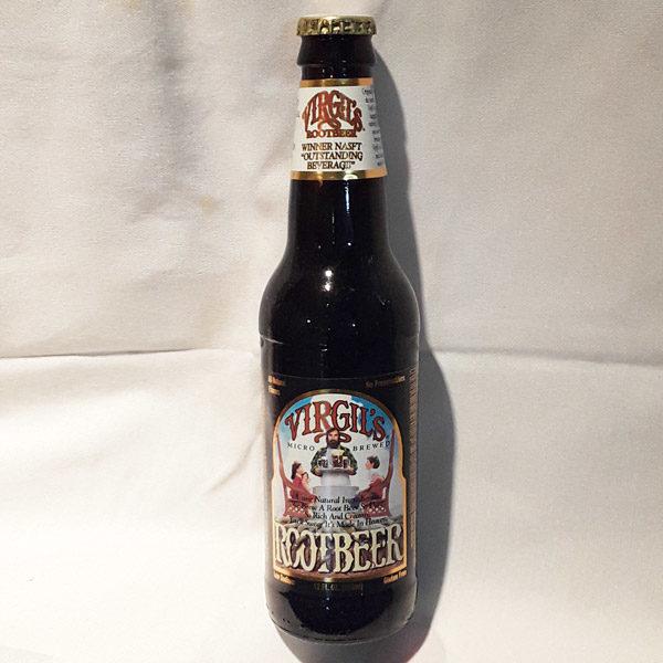 Goodies-Gone-Wild-Virgil Rootbeer Soda