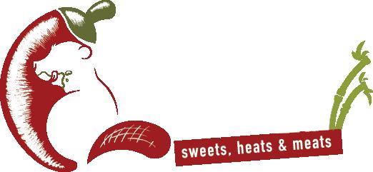 Goodies Gone Wild