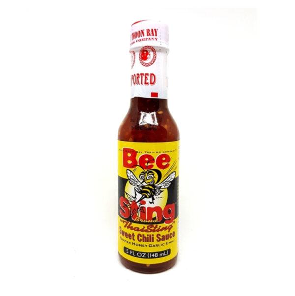 Bee Sting - Thai Sting