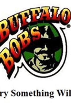 Buffalo Bob's