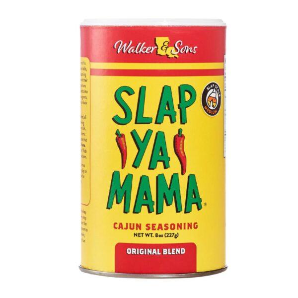 Slap-Ya-Mama-Original